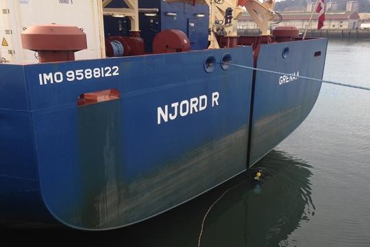 servicios naval 1