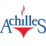Achilles_logo_big[1]