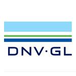 logoDNV-b