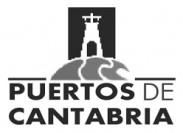 A2 PTos de Cantabria