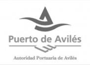 A3 Puerto de Avilés