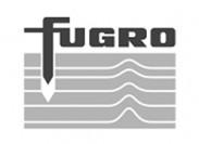 B3 Furgo