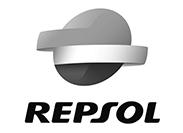Repsol-g